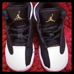 Jordan 13 Retro GT